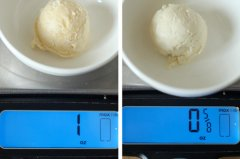 20100716-ice-cream-weight.jpg