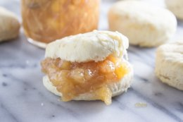 "a href=""Almond-Milk-Biscuits/ ""AlmondMilkBiscuits/a.jpg"