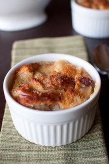 Bread Pudding recipe with condensed milk - Best Milk Recipes