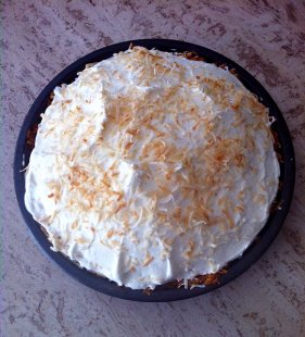 Cereal-Milk-Coconut-Pie