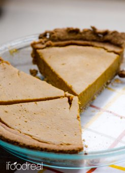 cut-clean-pumpkin-pie