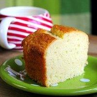 Borden Eggnog Pound Cake Recipes