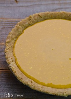 filled-clean-pumpkin-pie