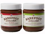 Barefoot and Chocolate