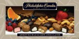 Philadelphia Candies