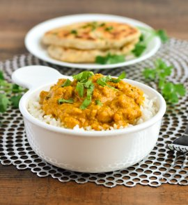 Indian Chicken Korma - The Spice Kit Recipes ( width=
