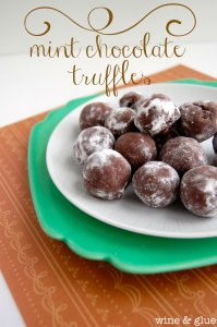 mint_chocolate_truffles
