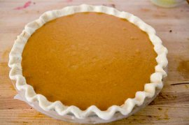 pumpkin-pie-method-5
