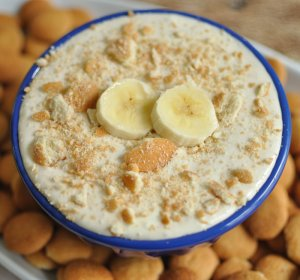 Banana Pudding Recipe Without Condensed Milk Best Milk