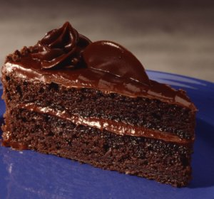 Best milk Chocolate cake recipe