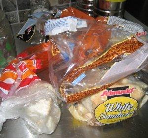 Bread Pudding recipe condensed milk - Best Milk Recipes