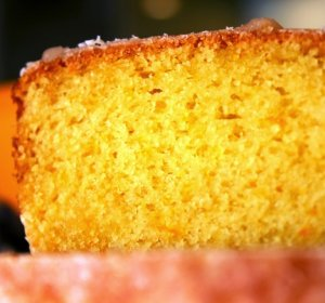 Cake recipe condensed milk