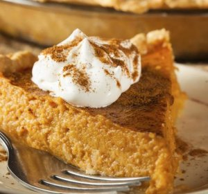 Carnation sweetened condensed milk pumpkin pie recipe