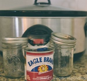 Carnation sweetened condensed milk Recipes