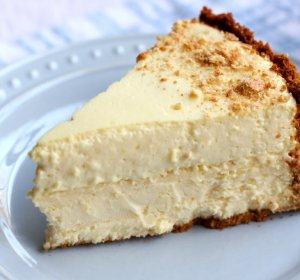 Cheesecake Recipes using evaporated milk