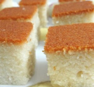 Eggless cake Recipes without condensed milk