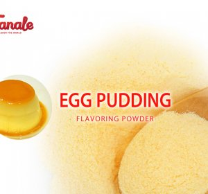 Milk and egg Pudding recipe
