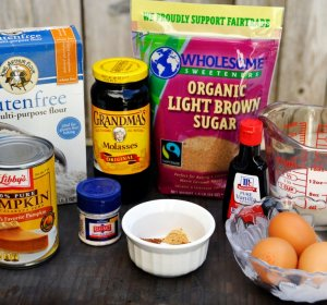 Pumpkin pie recipe with Eagle Brand milk