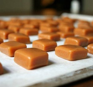 Recipes using sweetened condensed milk caramel