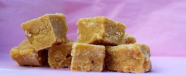 vanilla-fudge